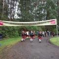 grand-strzelecki-track-opening-day-at-balook-may-2012