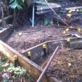 Constructing-steps-at-Jumbuk.