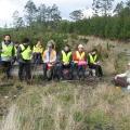 Conservation-Australia-Volunteers-working-bee