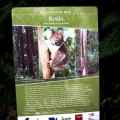 interpretive-signs-inform-hikers-about-local-environment-and-history