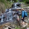 lovely-waterfall-on-a-tributary-of-macks-creek-darryl-whitaker-djwtv