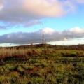 mount-tassie-summit-and-tv-tower