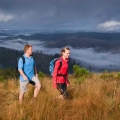 mount-tassie-view-across-misty-ranges-darryl-whitaker-djwtv