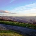mt-tassie-view-towards-coastline-and-wilsons-promontory