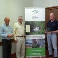 parks-and-leisure-australia-award-presentation-by-wellington-shire