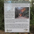 rd-31-fire-rehab-sign-2