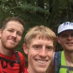 selfie-the-trail-running-novices